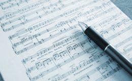 楽器·音楽レッスンの重要性+レッスンに対する誤った認識を直す